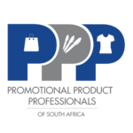 Member of PROMOTIONAL PRODUCT PROFESSIONALS.