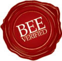 BEE Verified