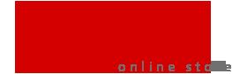 Love't Online Store